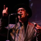 Mark Hummel's Blues Harp Blowout with Guy Forsyth, Greg Izor and more!