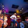 Do512 Lounge Sessions Presented by Shiner: The Wood Brothers