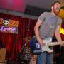 Do512 Lounge Sessions Presented by Shiner: Tapes 'n Tapes