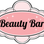 Beauty Bar X (Free w/ RSVP)