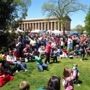 Nashville's Earth Day Festival
