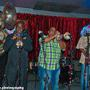 Do512 Lounge Sessions Presented by Shiner: Dirty Dozen Brass Band