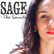 Sage & The Saints w/Hartle Road and Ben Cameron