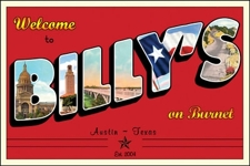 Billy_final_welcome_small2_poster