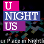  www.unightus.com Launch Party to Kick Off Southby! (FREE DRINKS)