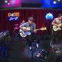 Do512 Lounge Sessions Presented by Shiner: Portugal. The Man