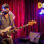 Do512 Lounge Sessions Presented by Shiner: The Black Angels