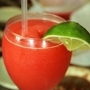 Saturday Special: $4.50 Strawberry Margaritas