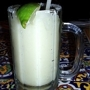  Wednesday Special:$4.00 Famous House Margaritas, $5.00 Texas Tea Lemonade