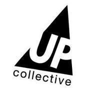 Up Collective Showcase (FREE)