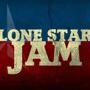 5th Annual Lone Star Jam