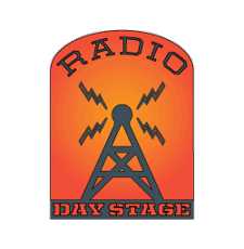 Radiodaystage_poster