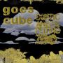 Goes Cube, Exotic Animal Petting Zoo, Arbogast