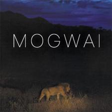 Mogwai with Chad VanGaalen