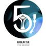  SxSeattle