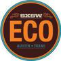  SXSW Eco Startup Showcase Launch Party