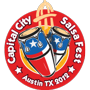 2012 Capital City Salsa Festival