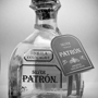 Happy Hour 5-7: $5 Patron Silver, $5 Patron Drinks, Half-Price Bar Food Menu!