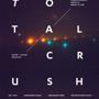  Kindform presents: Total Crush 2 w/ Boy + Kite, White White Lights, New Roman Times, &amp; Magnificent Snails (Free)