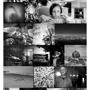 Shutter Speed: Black & White Photography Exhibition Opening Reception (FREE)