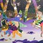  Tomokazu Matsuyama - The Future is Always Bright