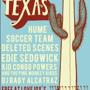 DC Does Texas (Free w/ RSVP on Do512)