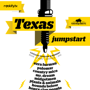  The Midgetmen's Texas Jumpstart 5 sponsored by Rockify.tv, Foreign &amp; Domestic, Independence Brewery (FREE w/ RSVP on Do512)