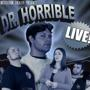  The Institution Theater &amp; Live TV Tuesdays Present: Dr. Horrible Live!