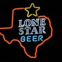 Happy Hour 5-8: $2 Burgers and Hotdogs, $4 Lone Star Pitchers!