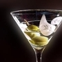  Monday Special: $5 Martini Mondays!