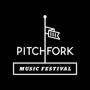 Pitchfork - Day One