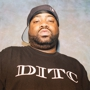 SummerStage Presents D.I.T.C  (Lord Finesse, A.G., Diamond D & DJ Boogie Blind & Large Professor) in association with Lyricist Lounge