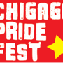 Chicago Pride Fest - Day Two