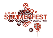 Chicago Summerfest - Day Two