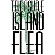 Treasure Island Flea ~ TI Flea Pop-Up Indoor /Outdoor Show  February 25-26, 2012