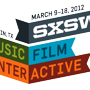 SXSW Official Showcase: Trust + Cloud Nothings + Star Slinger + Matthew Dear + Teengirl Fantasy + Light Asylum + Zummuto