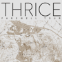 Thrice with Animals As Leaders and O'Brother