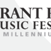  The Grant Park Music Festival