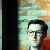 Nick Waterhouse, Brother Lee & the Leather Jackals