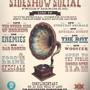  Sideshow Social