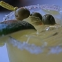  Monday Special: $7.00 Mexican Martinis, $4.00 Famous House Margaritas