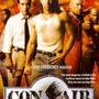  Master Pancake: Con Air