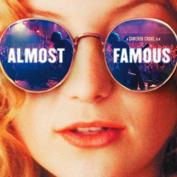 Music Monday: Almost Famous