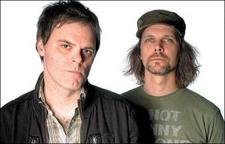 Local H, Monkey Paw, Boots With Spurs