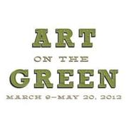  Art On The Green @ Laguna Gloria 3/9-5/20