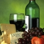 Monday Special: Half-Price Bottles of Wine 7-Close!
