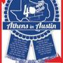  Athens in Austin 25th Anniversary Party (FREE)