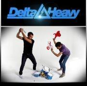 ALL OUT BASS! w/ Delta Heavy