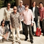 An Evening with The Beach Boys