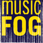  Music Fog Showcase